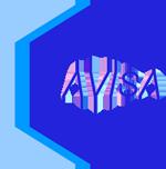 CAVISA_logo