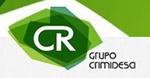 CRIMIDESA_logo