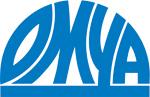 Omya_logo