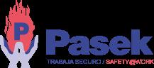 Pasek_logo