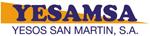 YESAMSA_logo