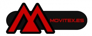 LOGO MOVITEX