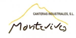 Logo Canteras Industriales