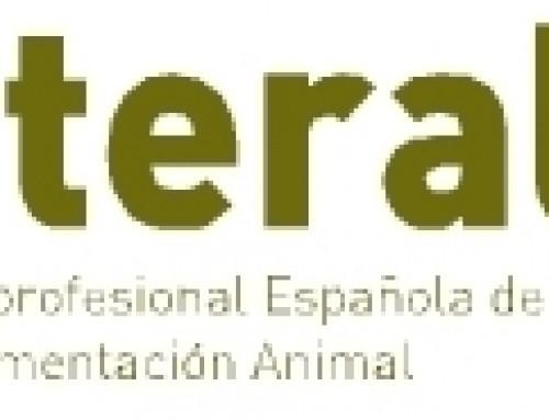 Asamblea General Ordinaria INTERAL