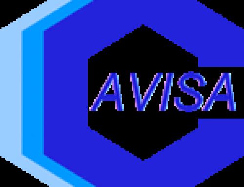 La Xunta destaca en Vimianzo el modelo de minería sostenible promovido por Cavisa