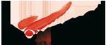Promindsa_logo