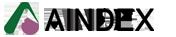 AINDEX Logo