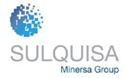 sulquisa_logo