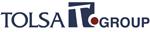 tolsagroup_logo