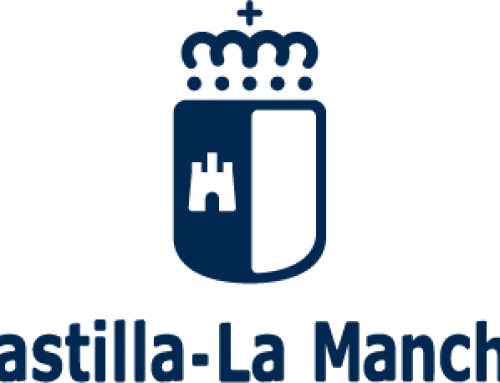 AINDEX participa en la Comisión de la Minería de Castilla-La Mancha