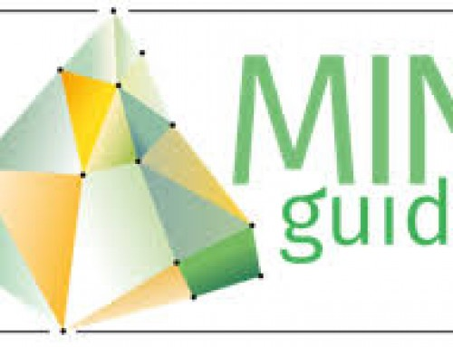 AINDEX participa en el 5º Laboratorio de Políticas del MIN-GUIDE