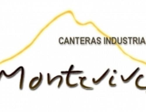 El Puerto de Motril (Granada) bate un nuevo récord con la exportación de 43.000 toneladas de celestita en un solo barco