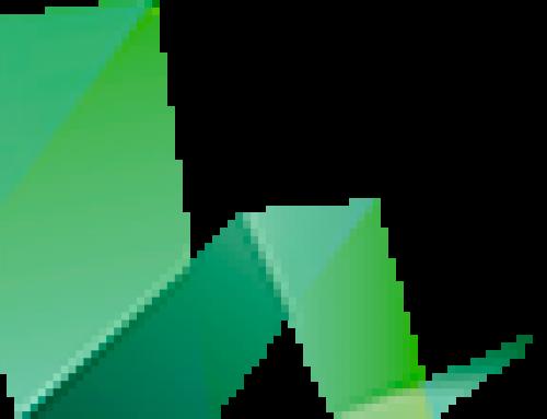 XV CONGRESO INTERNACIONAL DE ENERGIA Y RECURSOS MINERALES